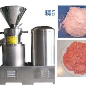 Bone paste machine 0086-15890067264