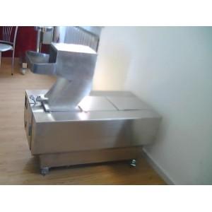 animal bone grinding machine machine