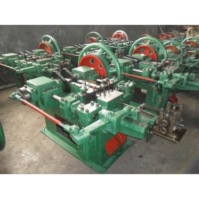 wire nail making machine 0086-15890067264