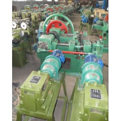 nail manufacturing machines 0086-15890067264