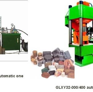 metal scrap press machine 0086-15890067264