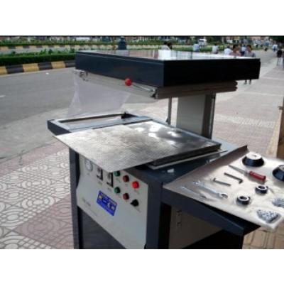 skin sealer for tools  0086-15890067264