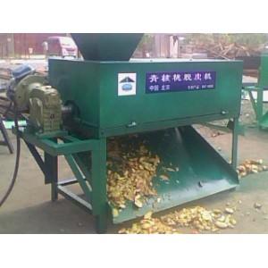 walnut skin remover  0086-15890067264