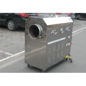 hazelnuts baker/fryer/roaster  0086-15890067264