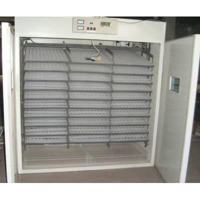 digital egg incubator  0086-15890067264