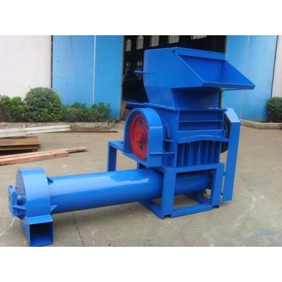 plastic pulverizer   0086-15890067264