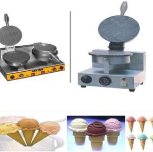ice cream cone machine 0086-15890067264