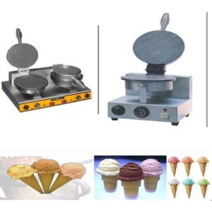 ice cream cone machine 0086-15890067264