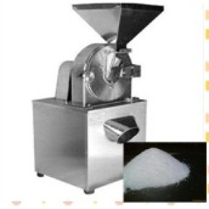 sugar grinder 0086-15890067264