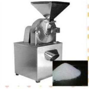 salt grinder  0086-15890067264