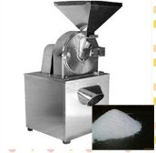 Universal crusher, stainless steel grinder  0086-15890067264