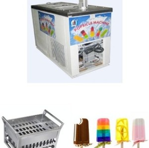 popsicle machine 0086-15890067264