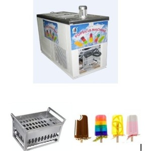 popsicle machine 0086-15890067264