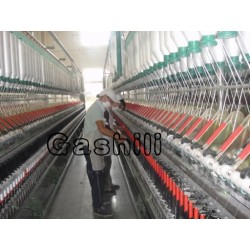 Best price 100% polyester sewing thread 20S/2