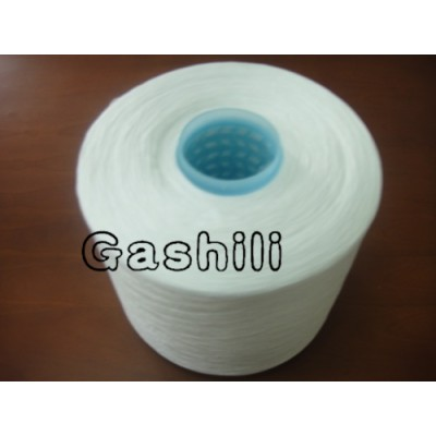 Best offer 100%polyester sewing thread 50S/2