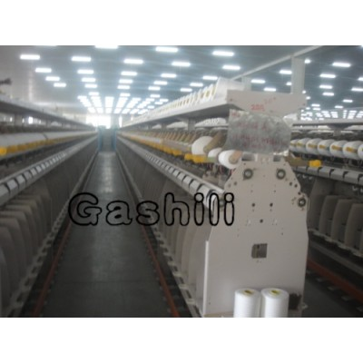 Hot-selling 100%polyester sewing thread 60S/2