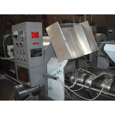 oil press machine 0086-13939083462