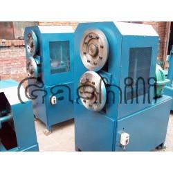 tyre cutting strips machine 0086-13939083462