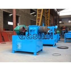 steel tire shredder  0086-13939083462