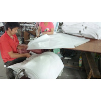 hot selling PP woven bags for fertilizer