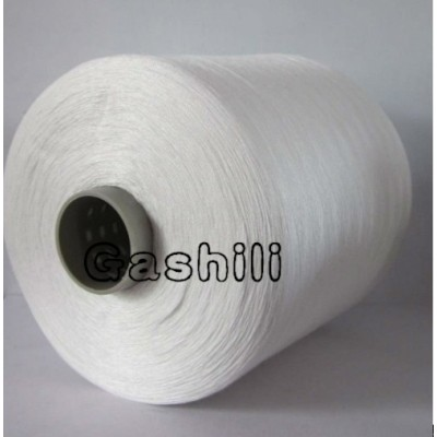 Best price 100%polyester sewing thread 60S/3