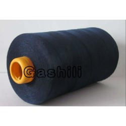 Best price 100% polyester sewing thread