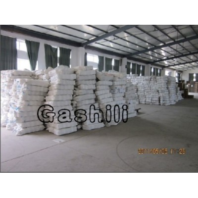 20S/2 polyester sewing thread