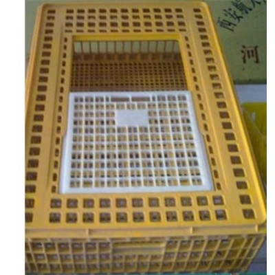 hot-selling chicken transportation cage 0086-13939083462
