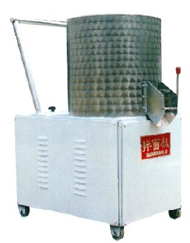hot-selling wheat flour mixer 0086-13939083462