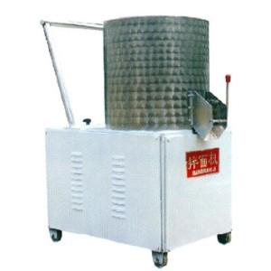 hot-selling wheat flour mixer 0086-13939083462
