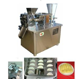 hot-selling dumplings,wonton, and spring rolls making machine