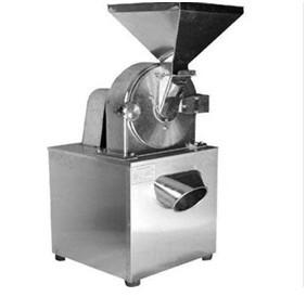 hot-selling dry bone meal making machine   0086-15890067264