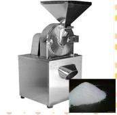 hot-selling dry bone powder making machine   0086-15890067264