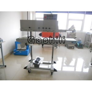 hot-selling continuous band  sealer heavy  0086-15890067264
