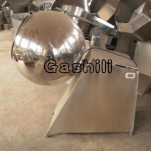 attractive price rice glue ball machine 0086-15890067264