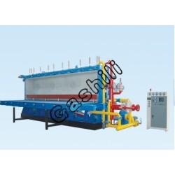 high quality PE Foam Sheet Machine 0086-13939083413