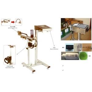 High definition ink jet printer 0086-15890067264