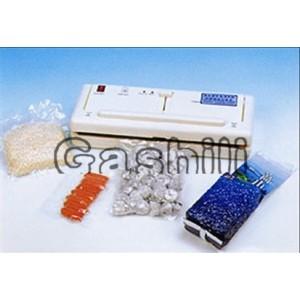 Mini Vacuum Sealer 0086-15890067264