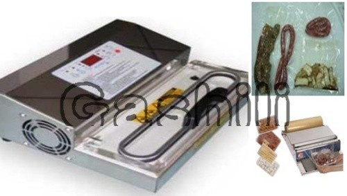 Non Nozzle Type Mini Vacuum sealer 0086-15890067264