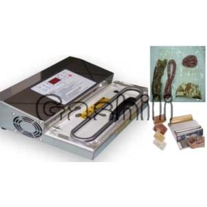 Non Nozzle Type Mini Vacuum sealer 0086-15890067264