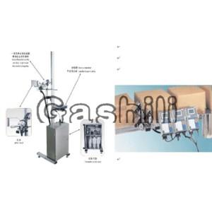 Inkjet Printer 0086-15890067264