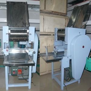 Fresh Noodle Making Machine