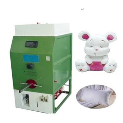 hot-selling toy filling machine 0086-13939083462