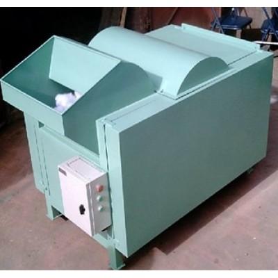 hot-selling toy opening fiber machine 0086-13939083462