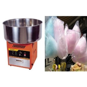hot-selling cotton candy machine 0086-13939083462