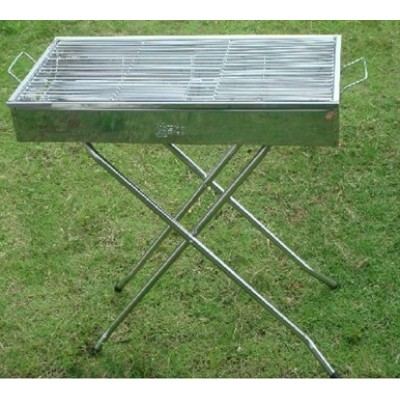 hot-selling portable Barbecue Grill 0086-13939083462