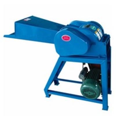 mini chaff cutter, small straw chopper, small hay cutter 0086-13643842763
