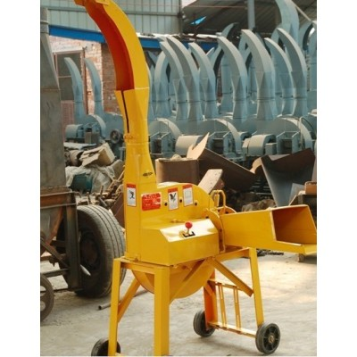 large model chaff cutter 0086-13643842763
