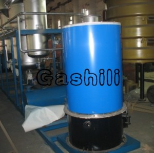 hot-selling rapeseed  oil refining system  0086-13939083462