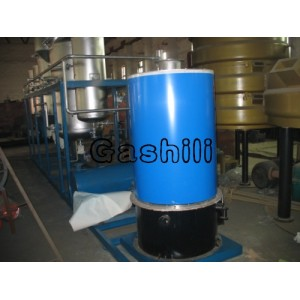 hot-selling camellia seed  oil refining system  0086-13939083462